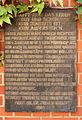 Gedenktafel Pappelallee 16 (Prenz) Friedhofspark Pappelallee.jpg