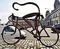 Gedenkteken Ronde Van Vlaanderen.jpg