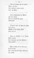 Gedichte Rellstab 1827 140.png