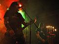 Gehenna 19 02 2011 Speyer 01.jpg