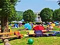 Geibeltbad Pirna 2015 Filled 121265927.jpg