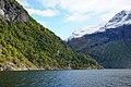 Geirangerfjord 10 2018 3480.jpg