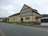 Geismar Kulturhaus1.jpg