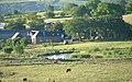 Gelli-march Farm - geograph.org.uk - 378560.jpg