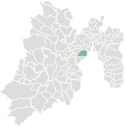 Gemeente Naucalpan.PNG