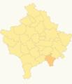 Gemeinde Kacanik.png