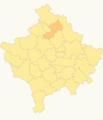 Gemeinde Mitrovice.png