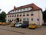 Gemeindeamt Auf der Heide 1-3 Jonsdorf.jpg