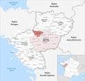 Gemeindeverband Anjou Bleu Communauté 2019.png