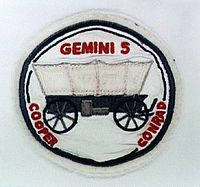 Gemini5-Patch.jpg