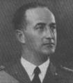 Gen. Attilio Matricardi.png