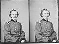 Gen. Joseph Bartlett (4267000302).jpg