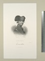 Gen. Lord Cornwallis (NYPL b12349152-422770).tiff