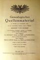 Genealogisches Quellenmaterial von August von Doerr.png