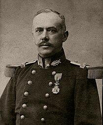General Baltia Herman.jpg