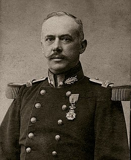 General Baltia Herman.jpg