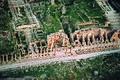 General View of Jerash.jpg