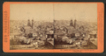General view, from corner from Powell and Pine Streets, looking South, by Thomas Houseworth & Co..png