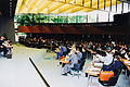 Geneva Ministerial Conference 18-20 May 1998 (9308740500).jpg
