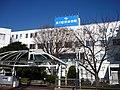 Gengendo Kimitsu Hospital 01.jpg