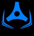 Genii logo.png