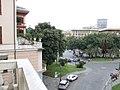 Genova-Liguria-Italy-Castielli CC0 HQ - panoramio - gnuckx (6).jpg