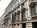 Genova-palazzo reale-esterno via Balbi1.jpg