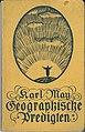 Geographische Predigten 1916.jpg