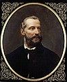 Georg Conräder - Porträt Alexander Andrássy 1880.jpg