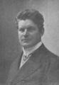 Georg Reimers 1910 Pietzner.png