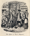George Cruikshank - Tristram Shandy, Plate I. The Effects of Trim's Eloquence.png