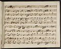 George Frederick Handel - Admeto, re di Tessaglia. (BL Add MS 38002 f. 4r).jpg