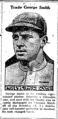 George Smith (National League pitcher).png
