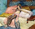 Georges Antoine Rochegrosse - Sarah Bernhardt.jpg