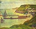 Georges Seurat 054.jpg