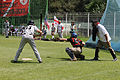 Georgian and Marine Baseball 140530-M-XX888-001.jpg