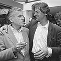 Gerard Reve en Joop Schafthuizen (1984).jpg