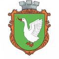 Gerb Truskavets.png