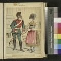 Germany, Bavaria, 1857-1869 (NYPL b14896507-1504104).tiff