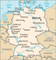 Germany-CIA WFB Map.png