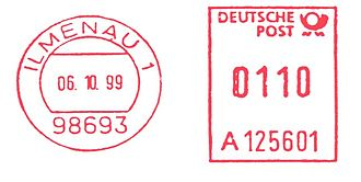 Germany stamp type RA7.jpg