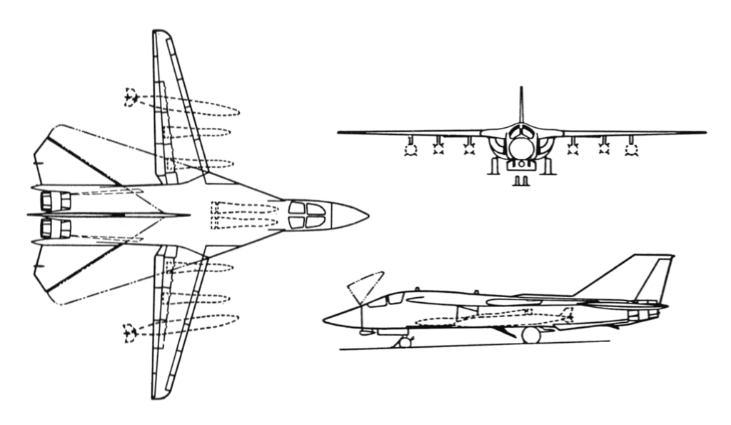 Image Result For Free Military Coloring