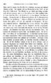 Geschichte der protestantischen Theologie 666.png