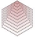 Getal276(zeshoeksgetal).jpg
