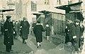 Getto warszawskie przed 1943.jpg