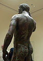 Getty Villa - Victorious Youth 03.JPG