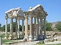 Geyre Aphrodisias - panoramio.jpg