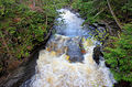 Gfp-michigan-porcupine-mountains-state-park-rushing-water.jpg