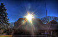 Gfp-missouri-sun-over-visitors-center.jpg