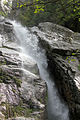 Gfp-new-york-adirondack-mountains-roaring-brook-falls-side-view.jpg